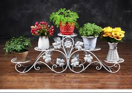 flower stand flower stand omega home solution wood plant stand indoor foter