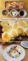 17 best sara lee pound cake ideas gotitfree images on pinterest