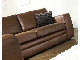 Brown Leather Sofa Dfs Dfs Leather Sofa Functionalities Net