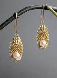 5152 best beading u0026 jewellery making images on pinterest jewelry