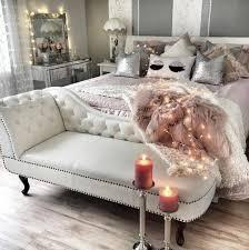bedroom chaise bedroom chaise lounges bedroom chaise lounge internetunblock