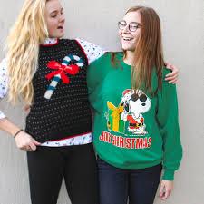 snoopy christmas sweatshirt vintage 80s peanuts snoopy joe cool christmas sweatshirt