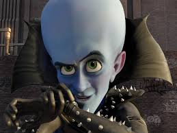 Monsters Vs Aliens Halloween Full Movie by Megamind 2010 Rotten Tomatoes