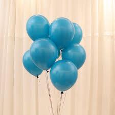 balloons wholesale 10 inch 2 2g matt wholesale promotional balloons lsf
