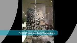 Christmas Decorations Cheapest by Cheap Natural Handmade Christmas Decorations Find Natural