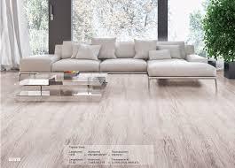 cost of wood laminate flooring stylish laminate wood flooring