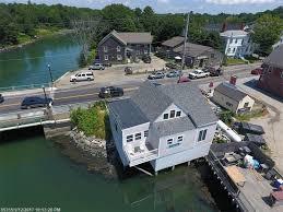 Mediterranean Kitchen Damariscotta Maine - real estate listings in maine legacy sir