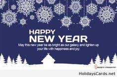 greetings for new year new year wallpapers of new year greetings 2014 new