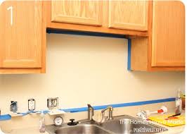 backsplash tiles home depot canada staining maple wood cabinets
