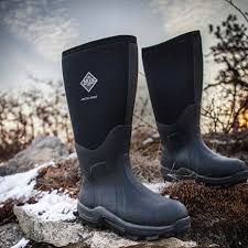 s muck boots sale s s boots the original muck boot company