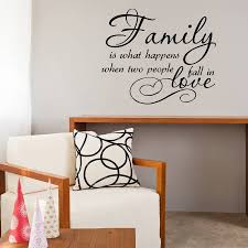 family like branches of a tree wall sticker decals blog stodiefor family love quote vinyl wall sticker by mirrorin family wall sticker