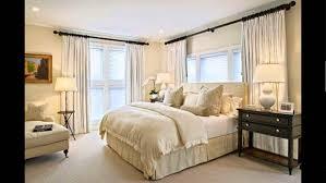 Best Room Design by Best Bedroom Design Photos Youtube