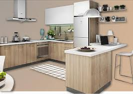 kitchen furniture manufacturers aluminum kitchen cabinet design aluminum kitchen cabinet design