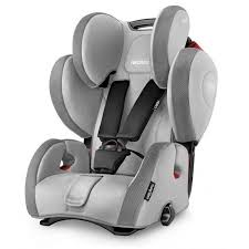 recaro siege auto sport recaro sport car seat replacement cover velcromag