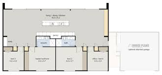 house plabs the london house plan simply elegant home designs