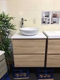 Home Depot Bathroom Cabinets Storage Inch Bath Vanity Single Sink Bathroom Orange County Storage Tower