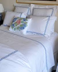 Comforters For Sale Johannesburg 18 Best Embroidered Sheets Images On Pinterest Embroidered