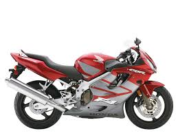 hero cbr bike car picker honda cbr 600 f4i