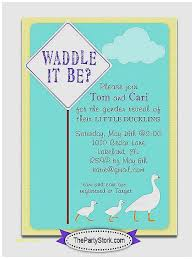 baby shower sayings baby shower invitation inspirational baby shower sayings for