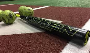 best softball bat best slowpitch softball bats hot cheap 2017 soft ranks jbr