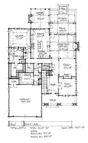 Second Story Floor Plans by 199 Best Conceptual Plans Images On Pinterest Floor Plans