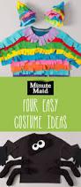 40 best kid friendly fall halloween fun images on pinterest fall