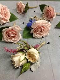 Wedding Flowers Orlando Floral Accessories Cloud 9 Wedding Flowers