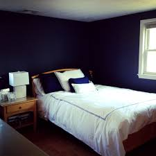 Navy Blue Bedroom by Bedroom Top Navy Blue Bedroom Ideas Popular Home Design