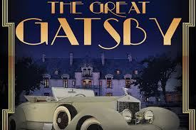 the great gatsby images the great gatsby audition details everyman theatre company