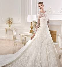 wedding dress johannesburg bridalroom wedding dresses pretoria johannesburg bridal room
