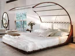 Iron Canopy Bed Best 25 Iron Canopy Bed Ideas On Pinterest Beds Poster Within