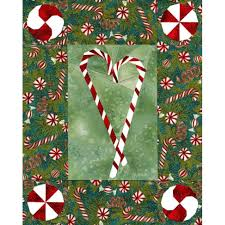 free christmas quilt applique patterns christmas quilt patterns