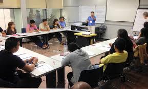 Radio Training Courses