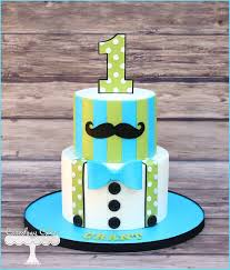 11 best one year old cake images on pinterest birthday ideas