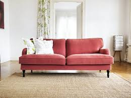 Style Of Sofa What Your Sofa Style Can Say About Your Personality