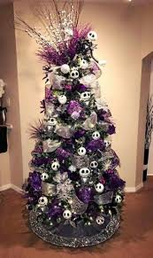 halloween christmas decorations indoor halloween decoration ideas
