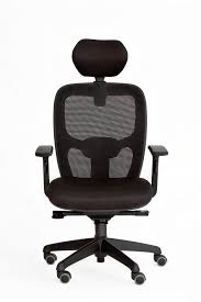 Pc Gaming Chair For Adults Mesh Mohm