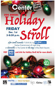 West Hartford Barnes And Noble Thirtieth Annual West Hartford Holiday Stroll In The Center And