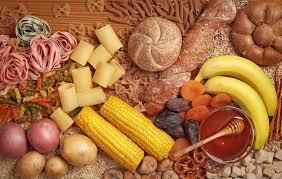 alimenti ricchi di glucidi i carboidrati fanno massimo faraci