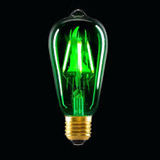 green light bulb meaning blacktolive org page 63