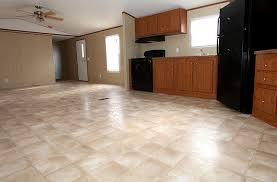 maximizer max16763a 3 bedroom mobile home for sale