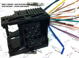 100 bmw e30 wiring diagram radio bmw e30 radio wiring