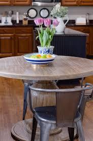 Expandable Farm Table Round Farmhouse Table Medium Size Of Dining Table Oval Farmhouse