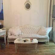 living room soho 29 photos 552 556 broadway soho