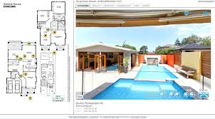 interactive floor plans interactive floor plans surroundpix