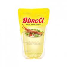 Minyak Sunco 1 Liter bimoli minyak goreng 1 liter pouch