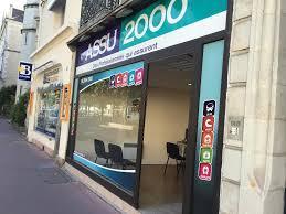 assu 2000 siege social s m a m courtage courtier en assurance 7 rue jacques