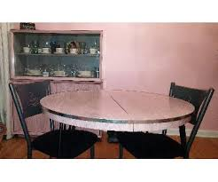 Dining Room Sets With China Cabinet Dining Sets For Sale Aptdeco