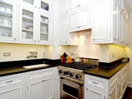 Kitchen Cabinets Portland Awesome Kitchen Cabinets Portland Hi Kitchen