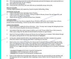 professional resume templates word resume template college student microsoft word reddit intern builder